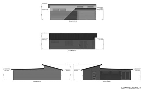 Elevations Design 34